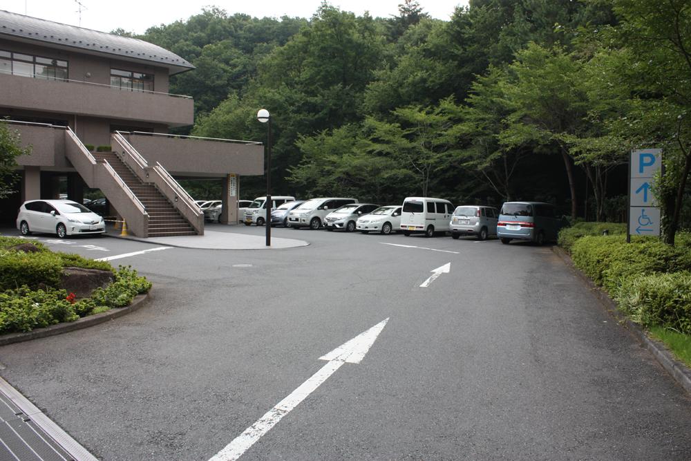 青梅市民斎場02