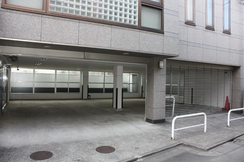 正徳寺会館04