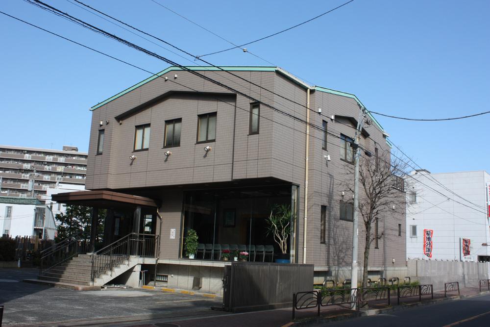 源寿院会館セレモニーホール02