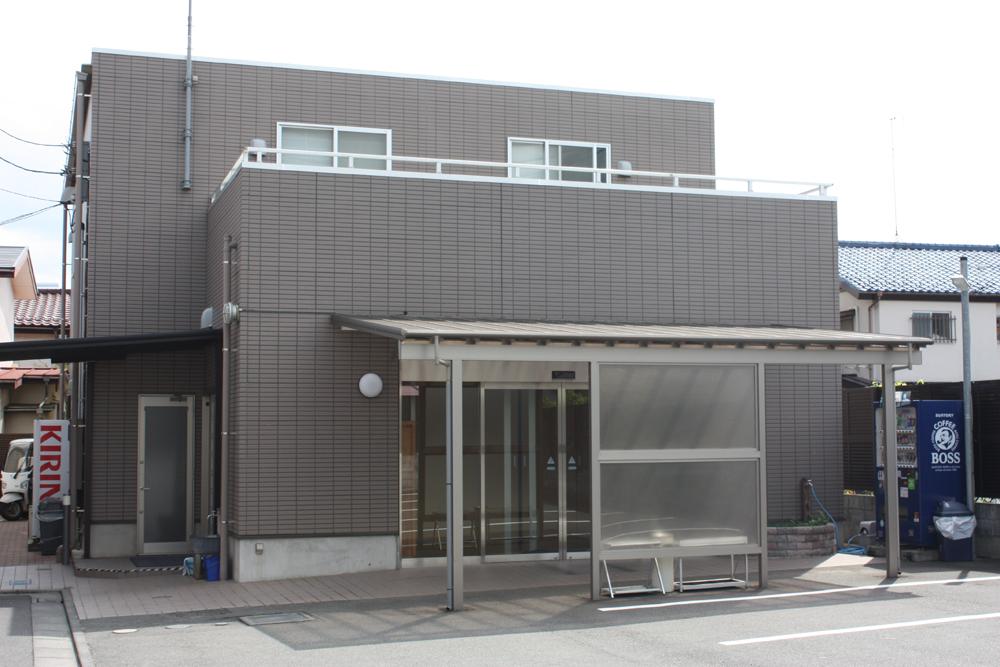 小平サポートセンター02