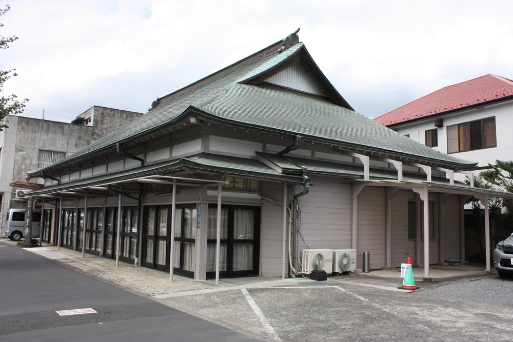 玉川斎場03