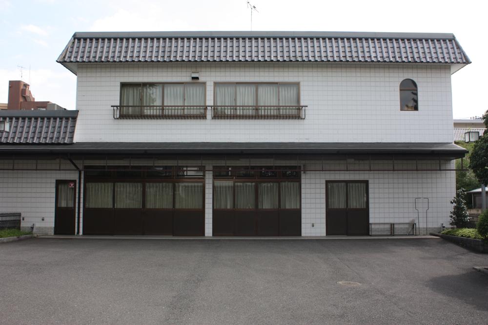 禅林寺 霊泉斎場03