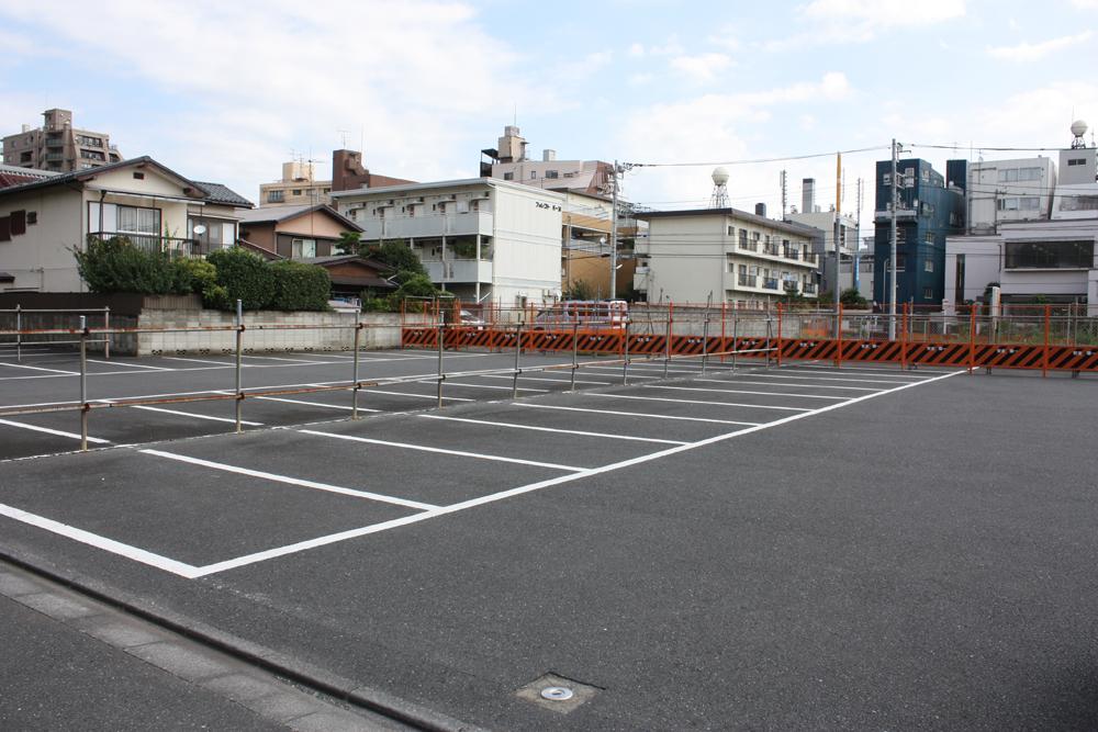 禅林寺 霊泉斎場05