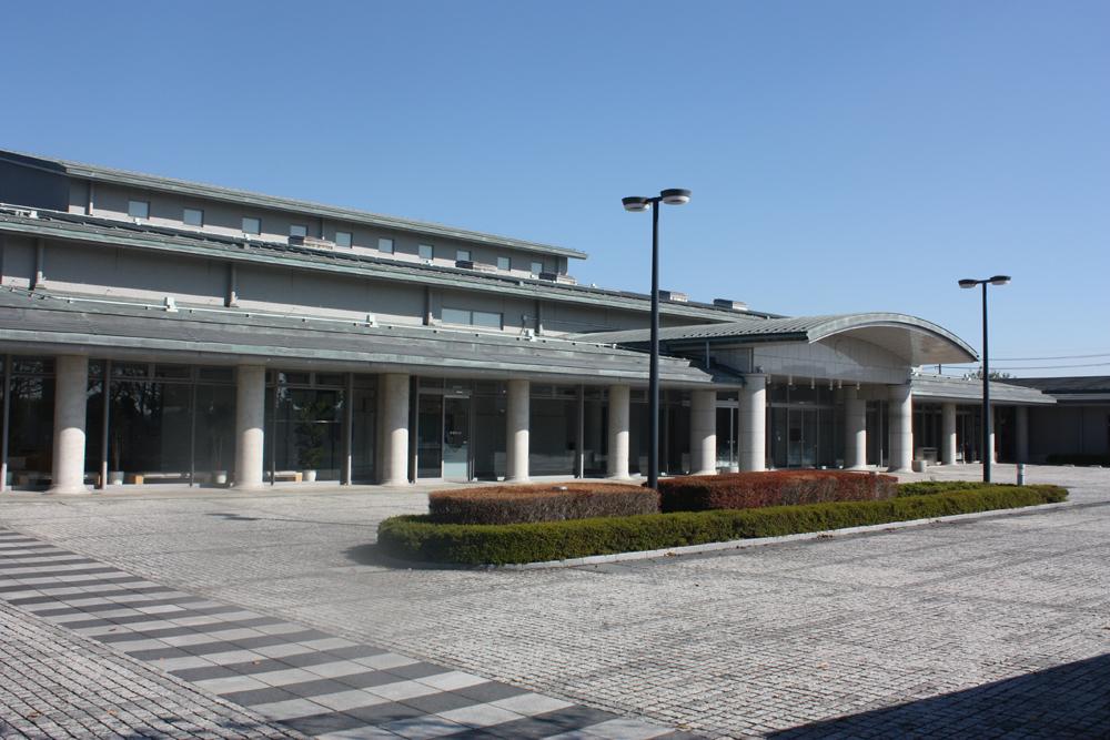 瑞穂斎場「羽村市・組合内」01