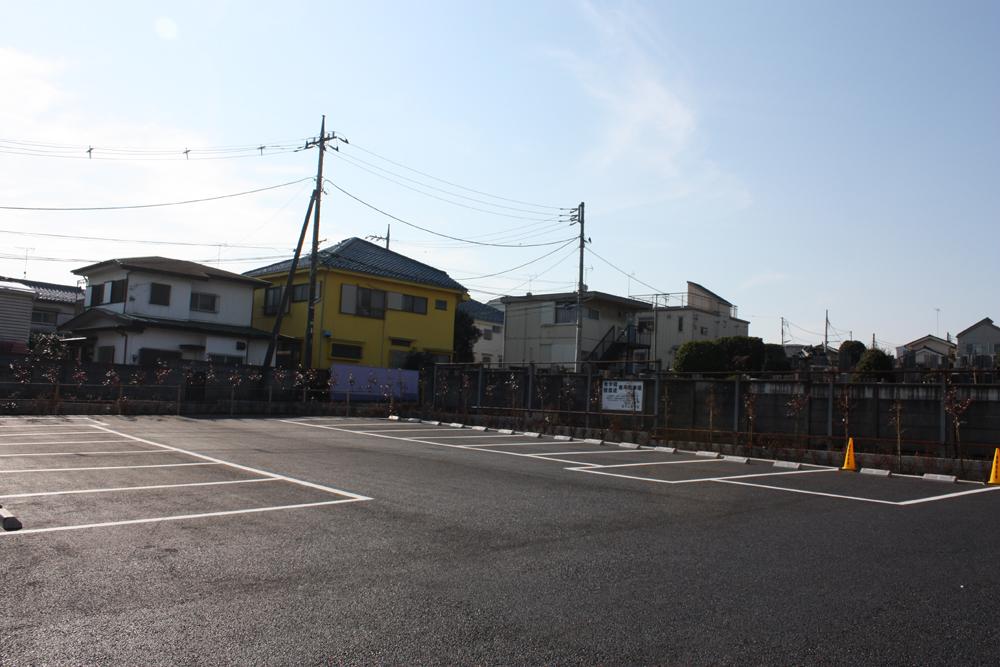 大泉橋戸会館03