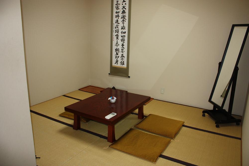 三寶寺 寶亀閣斎場06