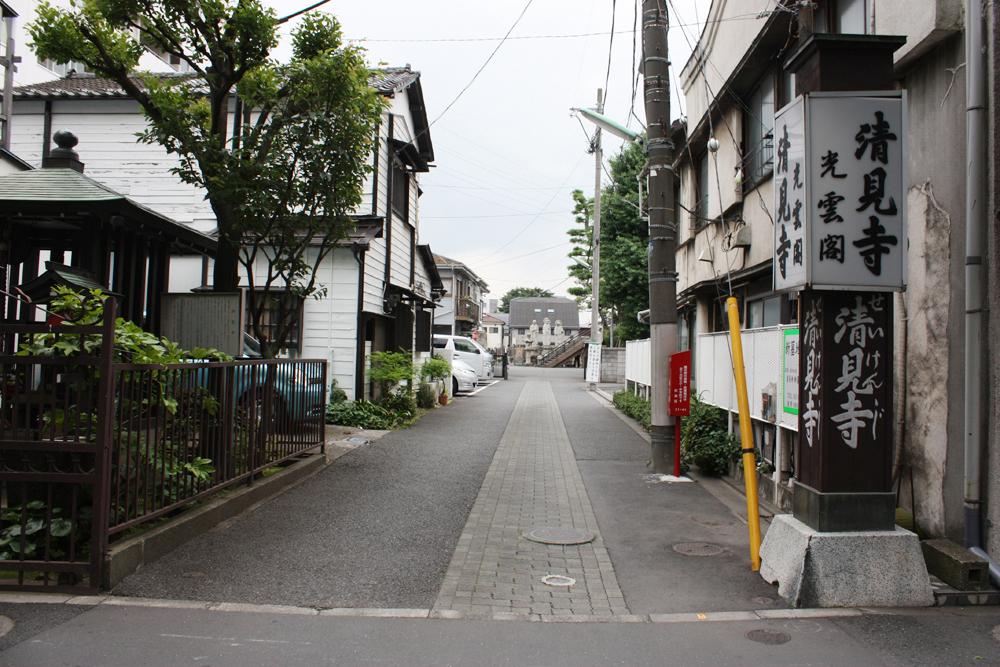 清見寺01