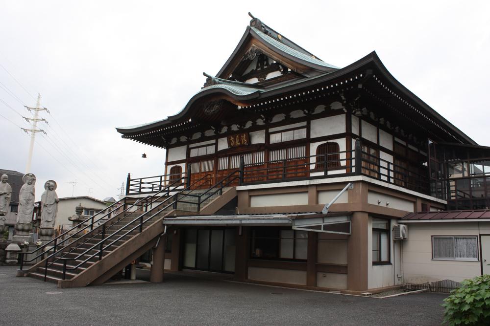清見寺02