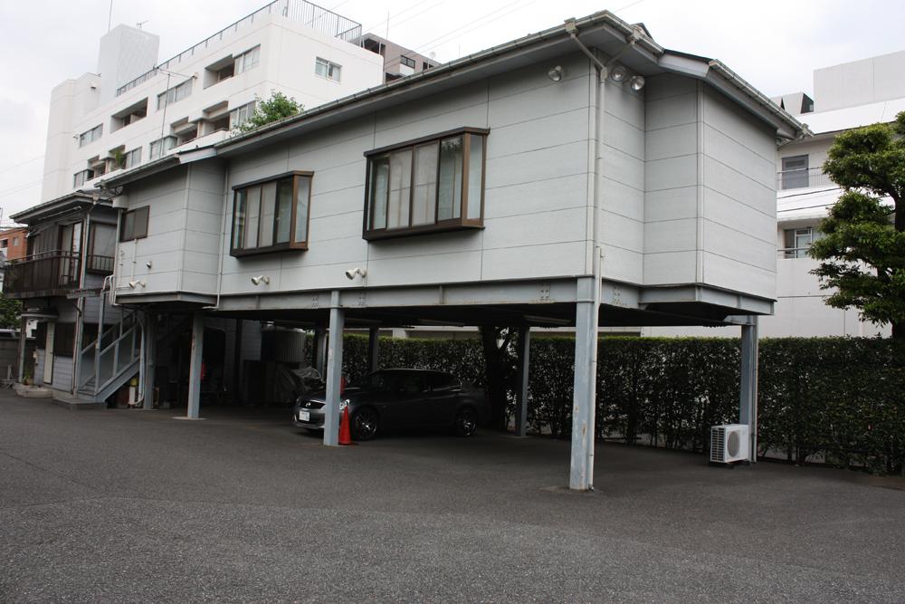 清見寺04