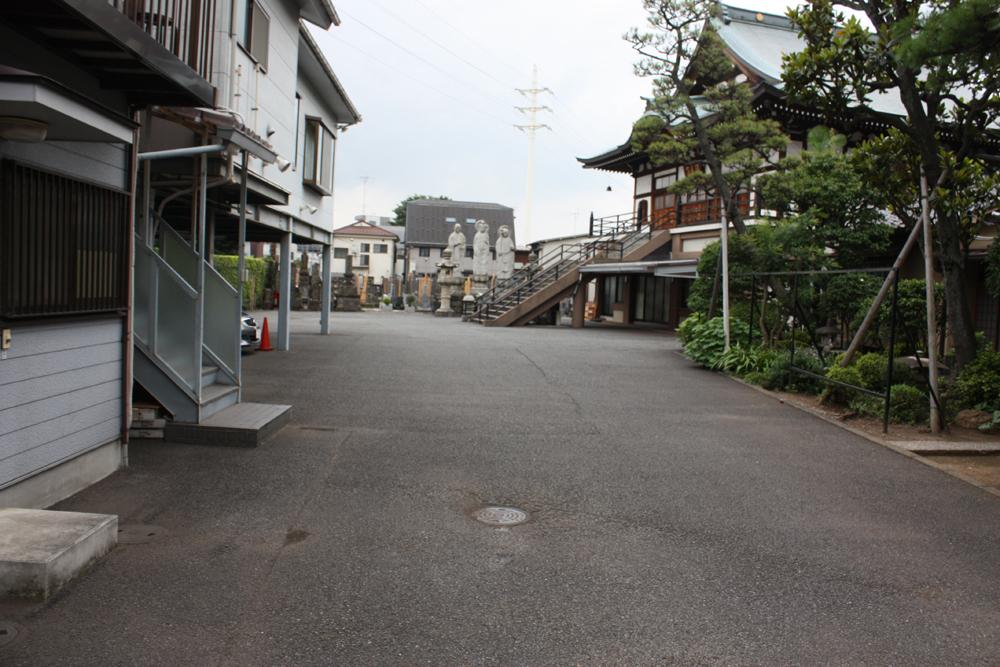 清見寺05