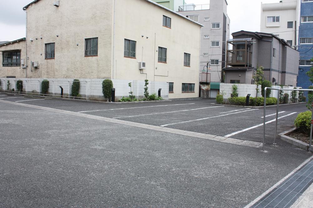 東円寺会館02