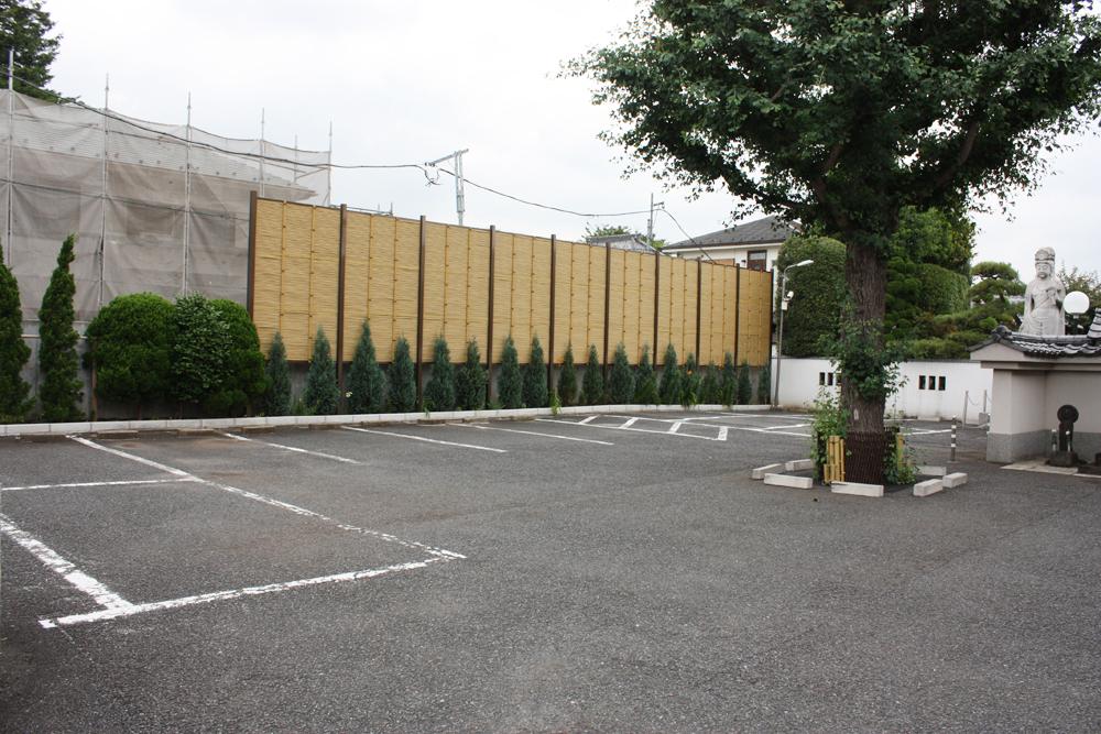 長龍寺斎場03