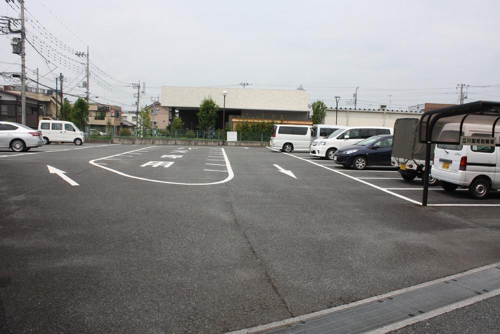 立川聖苑(火葬場)06